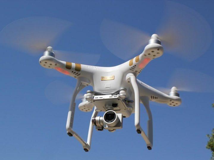 Кто теперь сможет летать на БПЛА массой до 30 кг? Новый профессиональный стандарт для полетов