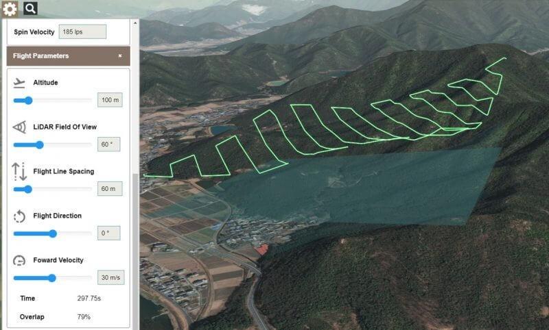 Выполнение геодезической фасадной съёмки и создание 3D моделей памятников архитектуры с использованием квадрокоптеров DJI Phantom 4 Pro RTK/PPK