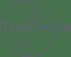TheDrone.ru